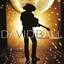 Hangin' In And Hangin' On (Hangin' In And Hangin'/David Ball