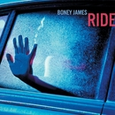 Ride/Boney James