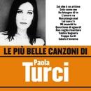Le più belle canzoni di Paola Turci/Paola Turci