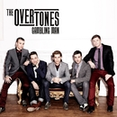 Gambling Man/The Overtones