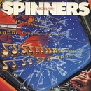 Cross Fire/Spinners