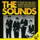 The Sounds/The Sounds