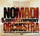 Orchestra/Nomadi