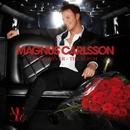 Live Forever - The Album (Online Edition)/Magnus Carlsson