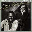 Love Wars/Womack & Womack