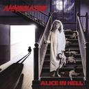 Alison Hell/Annihilator