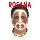 A las buenas y a las malas/Rosana