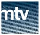 MTV/Noir