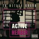 To Megalo Kolpo/Active Member