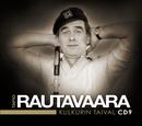Kulkurin taival - Kaikki levytykset 1965 - 1966/Tapio Rautavaara
