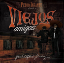Viejos Amigos/Pedro Infante