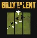 Diamond on a Landmine/Billy Talent