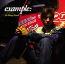 So Many Roads (DMD - iTunes exclusive)/Example