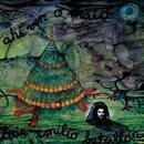 Ahi ven o maio/Luis Emilio Batallan