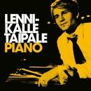 Lenni-Kalle Taipale/Lenni-Kalle Taipale