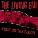 Four On The Floor (EP) (DMD Album)/The Living End