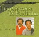 Seleção de Sucessos 1970-1988/Tião Carreiro & Pardinho