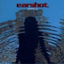 Letting Go (U.S. Version)/Earshot