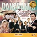 Dansbandsfavoriter/Various artists