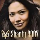 9907/Shanty