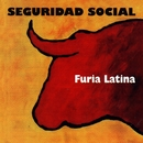 El Ritmo Del Corazon/Seguridad Social