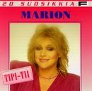 20 Suosikkia / Tipi-tii/Marion Rung