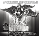 Afterlife [Live]/Avenged Sevenfold