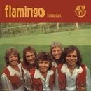 Flamingokvintetten 6/Flamingokvintetten