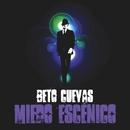 Un minuto de silencio/Beto Cuevas