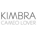 Cameo Lover/Kimbra