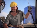 When And Where (Music Video)/Confederate Railroad
