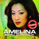 Ratu Dangdut/Amelina