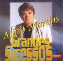 Os Grandes Sucessos de Alípio Martins/Alípio Martins