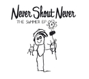 On The Brightside/Never Shout Never