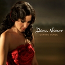 Camino verde/Diana Navarro