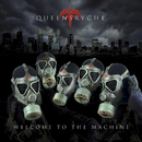 Welcome To The Machine/Queensryche