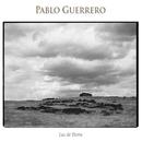 Luz de Tierra/Pablo Guerrero