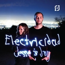Adios / Electricidad [Bundle]/Jesse & Joy