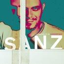 Y solo se me ocurre amarte (Unplugged)  - video/Alejandro Sanz