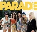 Perfume (Wideboys Remix Version)/PARADE