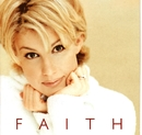 The Secret Of Life/Faith Hill