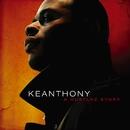 A Hustlaz Story/KeAnthony