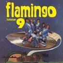 Flamingokvintetten 9/Flamingokvintetten