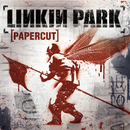 Papercut/Linkin Park