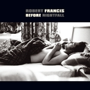 Mescaline/Robert Francis