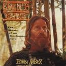 Eden's Island/Eden Ahbez