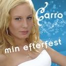 Min efterfest/Carro