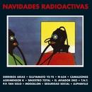 Navidades Radiactivas/Navidades Radiactivas
