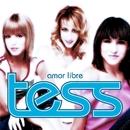 Amor libre/Tess