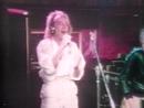 Hot Legs [In The Studio From 1977]/Rod Stewart